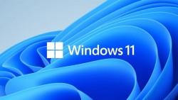 Windows 11: Microsoft kündigt neues Design für Windows Apps an