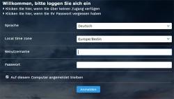 WordPress Plugin Ninja Forms: Sicherheitslücken, eine Million Webseiten betroffen