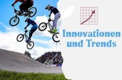 Wachstum und Innovation: 12 Strategische Technologietrends für 2022