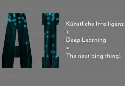OpenAI: GPT-3 KI-Textgenerator spuckt 4,5 Milliarden Wörter pro Tag aus