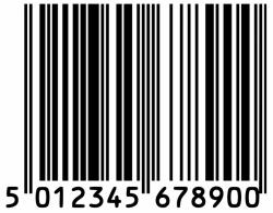 Wie kleine Shops mit Barcodes ihre Prozesse verbessern können