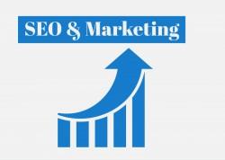 SEO: Suchmaschinenmarketing-Tipps für eine bessere Google-Sichtbarkeit