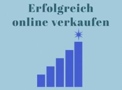 eCommerce per Stimme: Jeder vierte nutzt Sprachbefehle zum Online-Einkauf