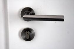 Warum sollte man Schlüsseldienste vorher immer vergleichen?