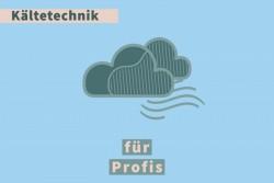 Vorgestellt: Kleinschmidt Onlinehandel für Kältemessgeräte