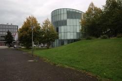 Kostenlose Veranstaltung: 3D-Druck, 3D-Scan, 3D-Design in Duisburg