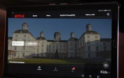 Netflix: Automatische Wiedergabe ausstellen / deaktivieren