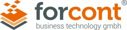 forcont Logo