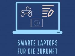 Home-Office: Computer-Ausstattung muss nicht teuer sein