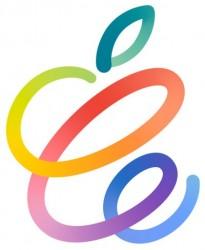 Bääm: Apples Spring-Rollout mit iMac, iPad Pro, iPhone 12, Apple TV 4K