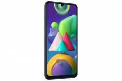 Samsung Galaxy M31 starkes Mittelklasse-Smartphone für hohe Ansprüche