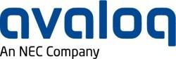 Avaloq-Umfrage beleuchtet Verhalten wohlhabender deutscher Anleger im internationalen Vergleich