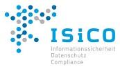 ISiCO_Logo_250x144pxl_jetzt
