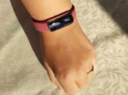 Fitbit Charge 5: Neuer Fitnesstracker im Oktober für 179 Dollar mit Daily Readiness Score?