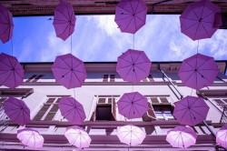 Immobilienmarketing: 4 Tipps für die perfekte Präsentation im Web