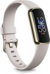 """Fitbit bringt Fitnesstracker in """"Luxe"""" Variante auf dem Markt"""
