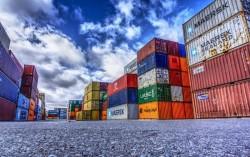 Containeraggregate und Haubenaggregate – wo liegt der Unterschied?