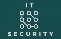 Webcams gefährdet: Kritische Sicherheitslücke in der Kalay IoT-Plattform