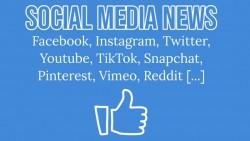 Instagram goes divers: Profile lassen sich mit Pronomen ergänzen
