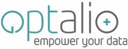 Optalio GmbH präsentiert mit evoila neuen Partner im Bereich Data Engineering