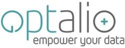 Optalio und HWI IT: Partner für eine ganzheitliche Datenstrategie zur KI-basierten Produktionsoptimierung