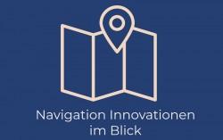 Google Maps: Neue Funktionen und Optimierungen im Anmarsch