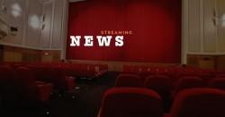 Netflix und Prime Konkurrenz: HBO Max startet am 26. Oktober in Europa