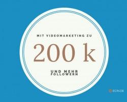 TikTok-Marketing: Nutzergenerierte Videos sinnvoll in die Strategie einbinden