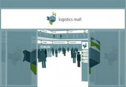 Logistics Mall: Cloud-Geschäftsprozesse – Telekom ist dabei