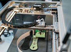 Wie erstellt man eine Betriebsanleitung für Maschinen?