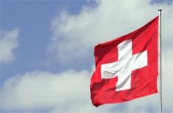 Virtualized Client Computing – VCC - erreicht die Schweiz