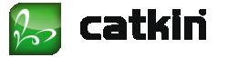 Logistik-Start-Ups: Liebling der Investoren