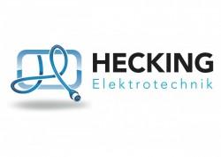 HEC_Logo_quer_farbig
