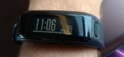 Smartwatch: Spielzeug oder praktischer Helfer im Alltag?