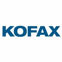 Kofax unterstützt Infrastruktur-Ziele der U.S. Army im Rahmen des Carahsoft ITES-SW2-Vertrags