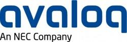 Avaloq und Vontobel verbinden Plattformen für strukturierte Produkte
