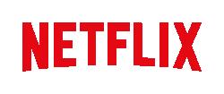 Netflix funktioniert nicht? Netflix down, Störung? Wir helfen!