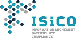 ISiCO_Logo-Subline_RGB