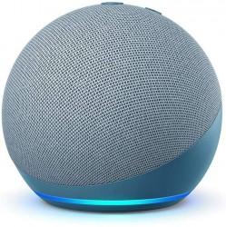 Die Top 6 Smart-Speaker von Amazon, Apple, Google, Sonos und Bose