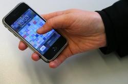 Gute Aussichten auch 2013 für die IT-Branche