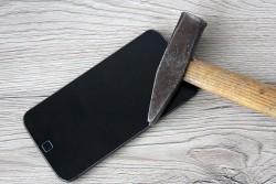 IPhone Reparatur - Worauf kommt es an?