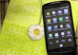 Accenture-Studie: 30 Millionen gehen mobil ins Netz