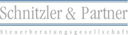 Existenzgründer: Die Steuer nicht vergessen