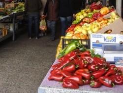 Stand der Dinge: Digitalisierung im Lebensmitteleinzelhandel