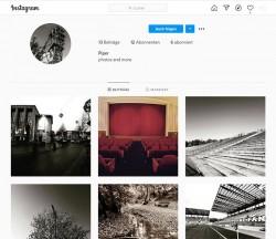 Instagram am Desktop PC nutzen ohne App
