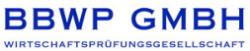 BBWP Logo