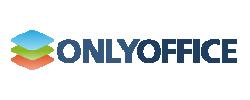 ONLYOFFICE Docs 6.3 erschienen: Dark Theme, Passwortschutz und neue Produktivitätsfeatures