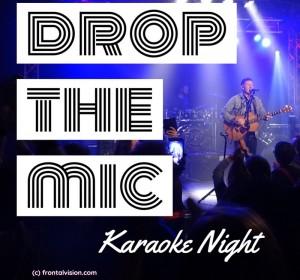 Karaoke für Zuhause - So klappt's!