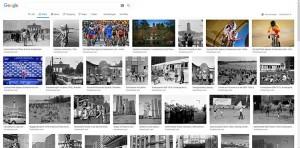Image SEO: Google reduziert doppelte Bildergebnisse