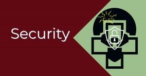 Cyberpunk 2077 Studio CD Projekt gehackt: Nach Ransomware-Attacke droht Datenleck